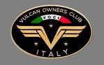 Logo VOCI